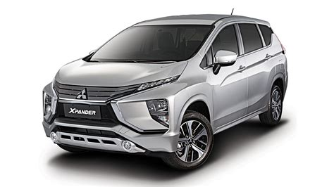 Gambar Mobil Mitsubishi Xpander Limited by Mitsubishi Event Allows Buyers To Test Xpander Against