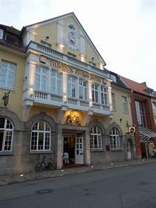 Spa Hamburg Innenstadt : 104 best images about germany on pinterest ~ Markanthonyermac.com Haus und Dekorationen