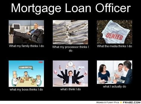Funny Meme Website - not happy with your current loan situation give us a call or visit our website for more info