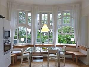 Schiebefenster Für Balkon : die besten 25 schiebefenster ideen auf pinterest georgianische fenster fensterl den f r ~ Whattoseeinmadrid.com Haus und Dekorationen