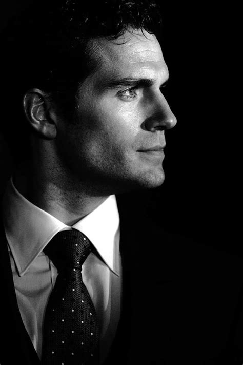 Perfection! | Henry cavill, Man of steel, Celebrities male