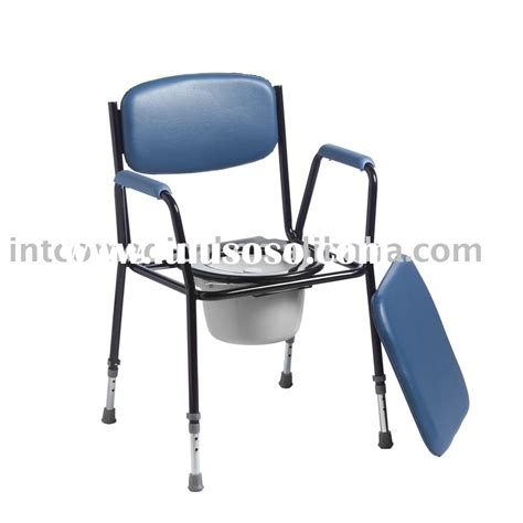 bedside commode chair philippines toilet chair commode toilet chair commode manufacturers