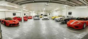 Garage David Auto : 129 best dream garage images on pinterest dream garage car garage and carriage house ~ Medecine-chirurgie-esthetiques.com Avis de Voitures