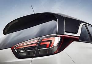 Opel Crossland Ultimate : opel crossland x 1 2t s s ultimate 130 nuevo precio en oferta con 16 de descuento ~ Medecine-chirurgie-esthetiques.com Avis de Voitures