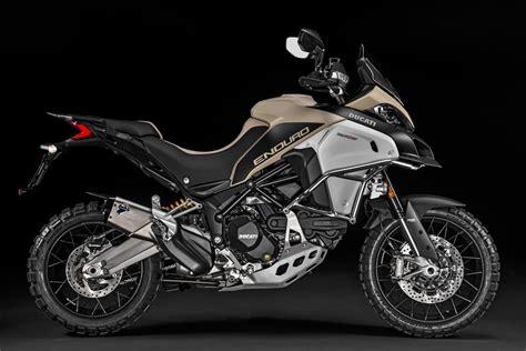 Ducati Multistrada 4k Wallpapers by Ducati Multistrada 1200 Enduro 4k Ultra Hd Wallpaper