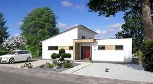 Bungalow Mit Keller : bungalow mit oder ohne keller bauen mit streif streif haus bauplan haus haus ~ A.2002-acura-tl-radio.info Haus und Dekorationen