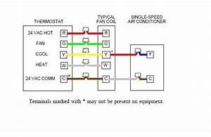 Help With Wiring Problem Honeywell 7400