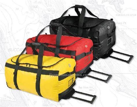 waterproof duffel bag with wheels waterproof rolling duffel bag china dbw84044 Waterproof Duffel Bag With Wheels