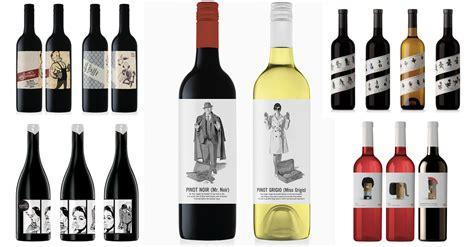 wine weinetiketten label labels awa its vinepair markt neuauflage weltweit watson alexander tags