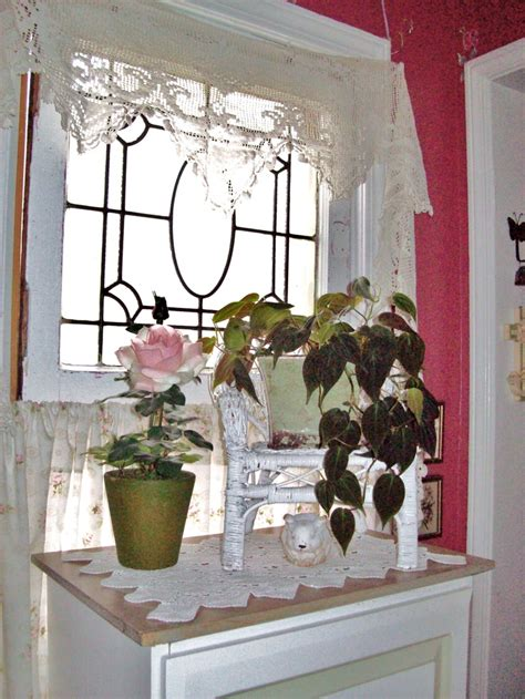 Pretty Windows Valances by 64 Best Images About Pretty Valances On Window
