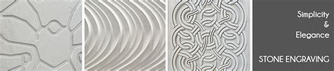 Tiles In Kitchen Ideas - wall murals designs by cnc engraving machine