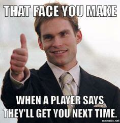Casino Memes - kasino hauska meme kasino memes hauskoja juttuja pinterest