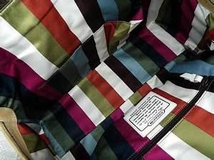 Shopdotbags : COACH 65th ANNIVERSARY ICONIC LEGACY CAMEL ...