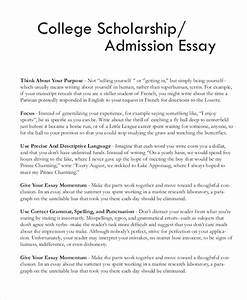 descriptive essay introduction examples descriptive essay introduction examples essay on my ambition to become a writer