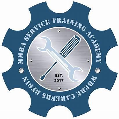 Training Maintenance Program Academy Industry Need Mmha