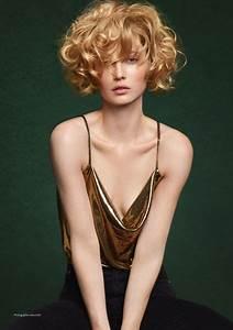 Coupe De Cheveux Femme Tendance 2019 : coupe tendance 2018 2019 ~ Melissatoandfro.com Idées de Décoration