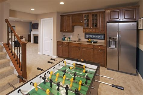 32 best Pulte Homes images on Pinterest   Pulte homes
