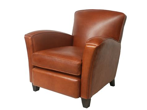 fauteuil de chambre table rabattable cuisine fauteuil de 28 images