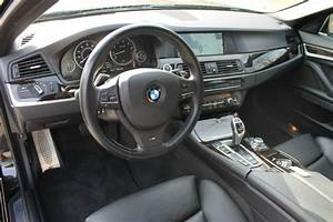 2012 Bmw 535i Xdrive M Sport For Sale In Cockeysville Md