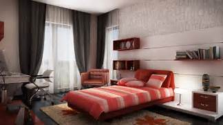 Red Black Grey White Bedroom by Red White Gray Bedroom Interior Design Ideas