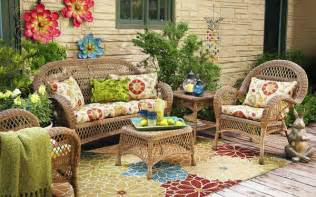 outdoor decor ideas for outdoortheme