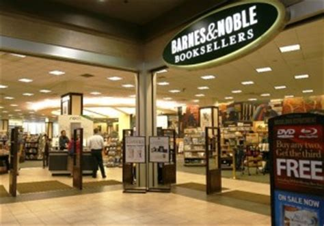 barnes and noble louisville updated b n says it really doesn t want to carry