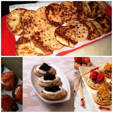 dessert reveillon st sylvestre 28 images recettes de b 251 che de no 235 l et desserts