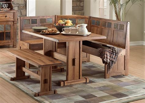 kitchen islands ideas with seating kitchen table with bench