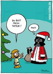 Weihnachtswünsche Ideen Lustig : die besten 25 nikolaus lustig ideen nikolaus spr che ~ Haus.voiturepedia.club Haus und Dekorationen
