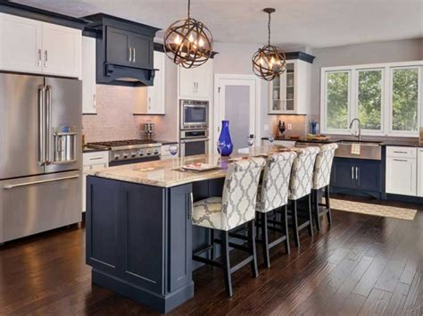granite top kitchen island with seating granite kitchen island with seating 28 images granite