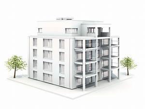 Mehrfamilienhaus Grundriss Modern : weberhaus mehrfamilienhaus kehl ~ Eleganceandgraceweddings.com Haus und Dekorationen
