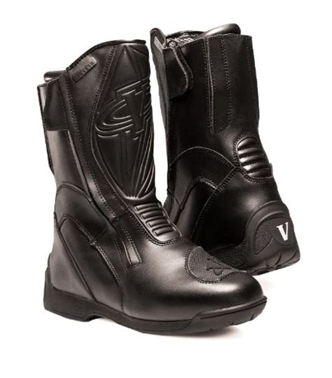 motocross boots size 11 vega touring women s motorcycle boots black size 8