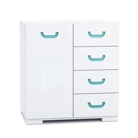 Commode Bebe by Commode B 233 B 233 De Alondra Commode Pour Chambre B 233 B 233