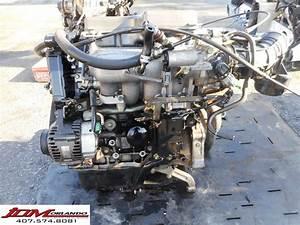 Wiring Diagram Honda B20b