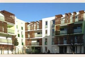 Achat Or Toulouse : achat logement seniors midi pyr n es ~ Medecine-chirurgie-esthetiques.com Avis de Voitures