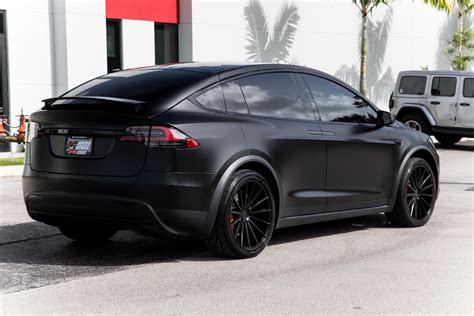 Stay connected to the most critical events of the day with bloomberg. Used 2019 Tesla Model X Performance For Sale ($99,900 ...