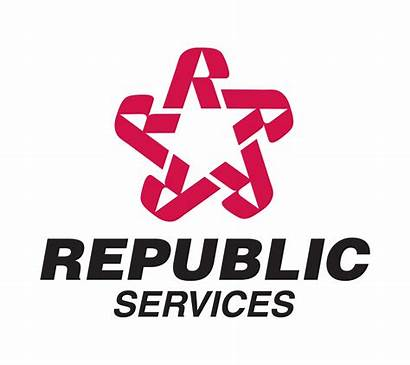 Republic Garbage Company Services Waste Management Lauderhill
