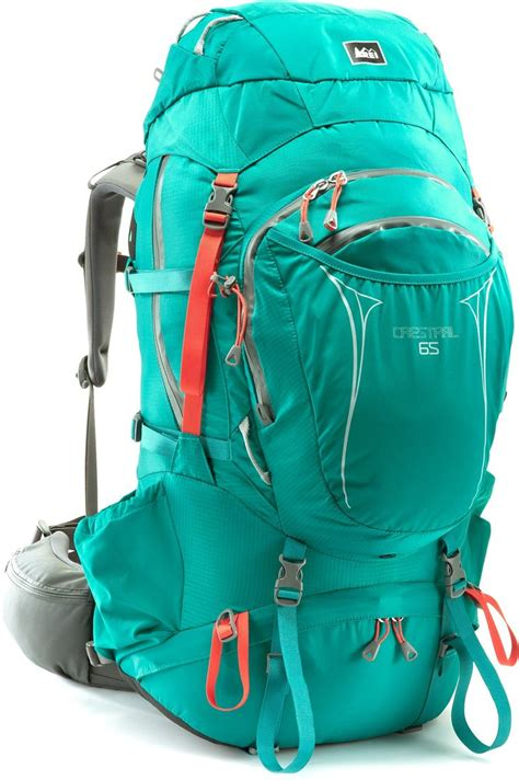 hiking backpacks  women backpacks eru