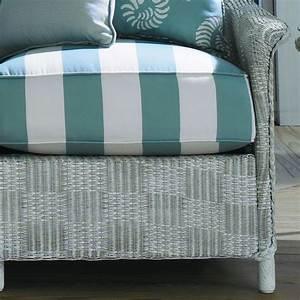 Lloyd Flanders Wicker Furniture