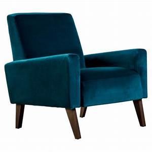 Fauteuil Crapaud Bleu Canard : 17 meilleures id es propos de fauteuil bleu canard sur ~ Teatrodelosmanantiales.com Idées de Décoration