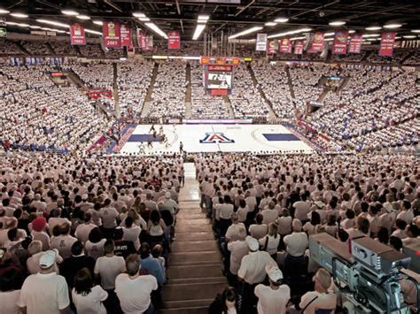 University Of Arizona  White Out At Mckale Center Photo. Float Table. What Is A Desk Appearance Ticket In Nyc. Inverting Table. Kids Bed With Desk. Physician's Desk Reference. Laser Cutting Table. Narrow Desk Table. 3 Drawer Mirrored Chest