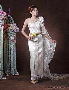 thai wedding dress oasis amor fashion With thailand wedding dress
