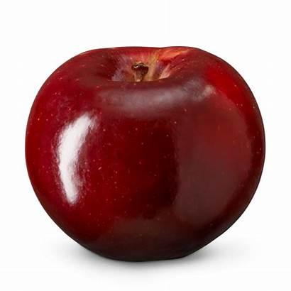 Spartan Fruit Apples Fresh Martin Farm Orchard