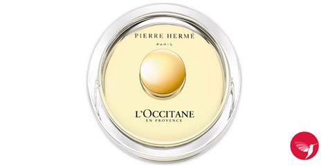 l occitane en provence si e social immortelle neroli l occitane en provence perfume
