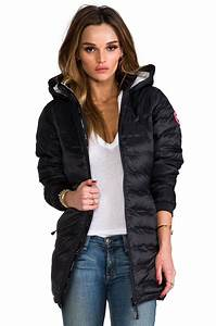 Women39s Canada Goose 39Pbi Camp39 Packable Hooded Down Jacket Size Canada Goose Womens Replica Cheap