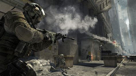 waw duty call cod soldier games shooter zombie war ios wallpapers resolution gameplay screenshot