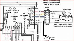 Chevy Wiring Diagram Blower Not Working