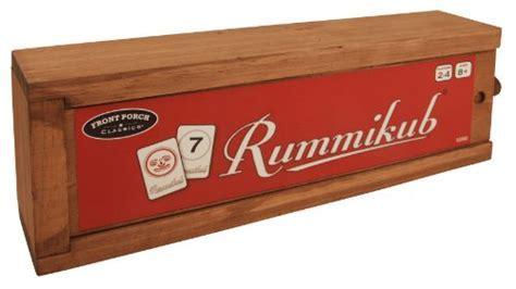 Rummikub, 106 Tiles   Buy Online in UAE.   Toys And Games