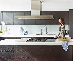 pantry cabinets or standalone wardrobe home design idea With mitre 10 mega kitchen design