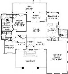 home floorplans southern cottage house plans alp 030w chatham design